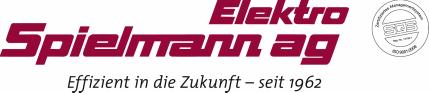 Elektro speilmann