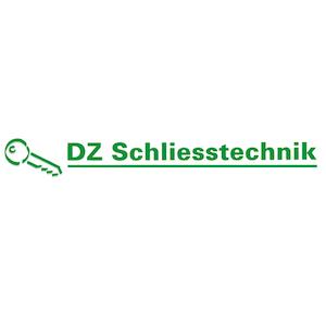 dz schliesstechnik12