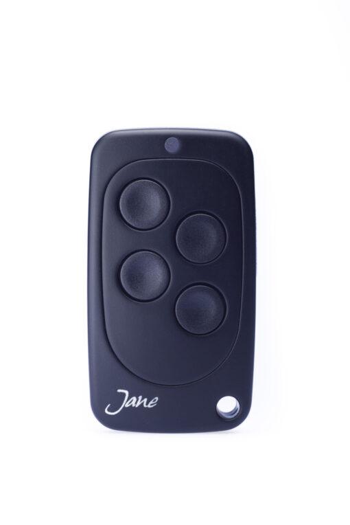 2016 11 06 Telecomandi Jane 0020 scaled