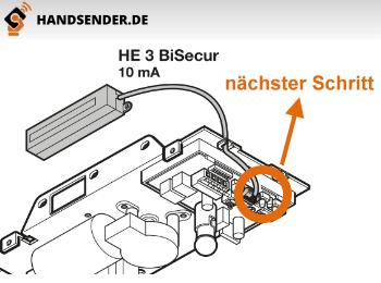 ProMaticS3 Anleitung01
