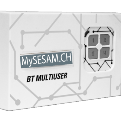 mysesam bt multiusernew.jpg
